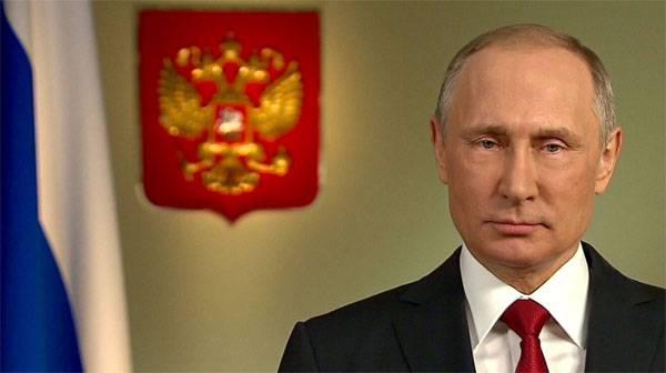 Балтийская зрада: Владимира Путина нацменьшинства Литвы оценивают выше Обамы и Грибаускайте