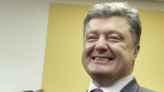 Украинские СМИ узнали об условиях выделения кредитного транша по линии МВФ