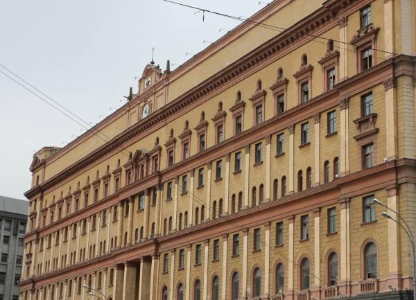 """Александр Колпакиди - о """"новом МГБ"""" и нетипичных для кризиса итогах выборов"""