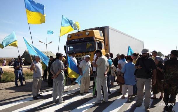 Эрдоган называет Крым украинским, а считает турецким? Как Анкара отказывается признать воссоединение Крыма с Россией