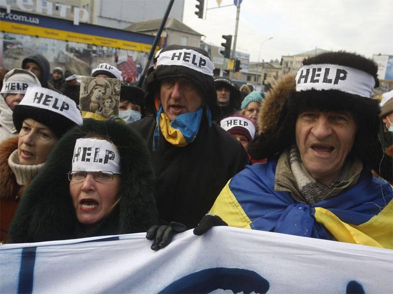Марк Рютте заявил, что Нидерланды не ратифицируют соглашение об ассоциации Украины и ЕС