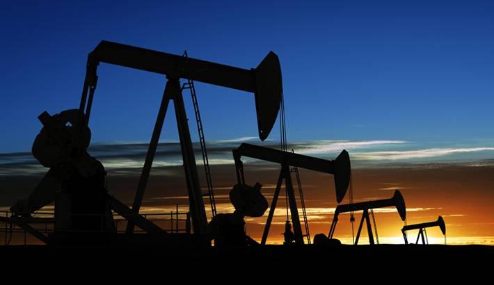 Эксперты не поверили ОПЕК в намерение сократить объёмы добычи нефти