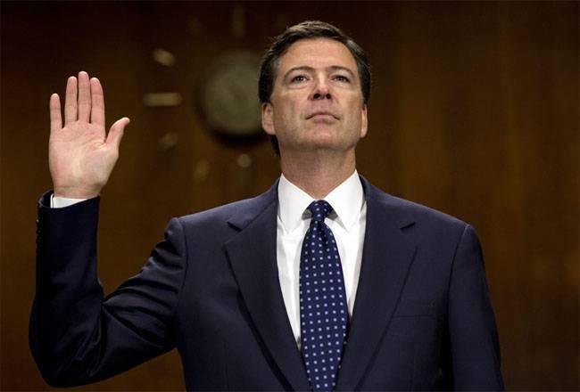 """ФБР ищет """"русский след"""" в атаке на сеть регистрации избирателей в США"""