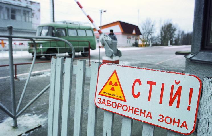 Дилемма для Запада: с одной стороны — безопасность Европы, с другой — коррумпированная Украина
