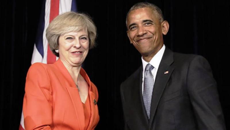 Обама: без уступок России будет трудно добиться мира в Сирии