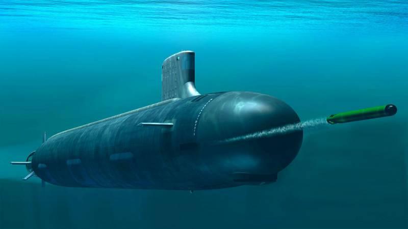 «Научный сотрудник» Балтийского флота