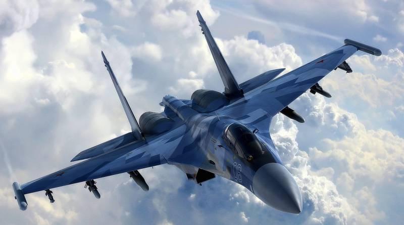 Пентагон и Минобороны РФ о перехвате американского самолёта-разведчика над Чёрным морем