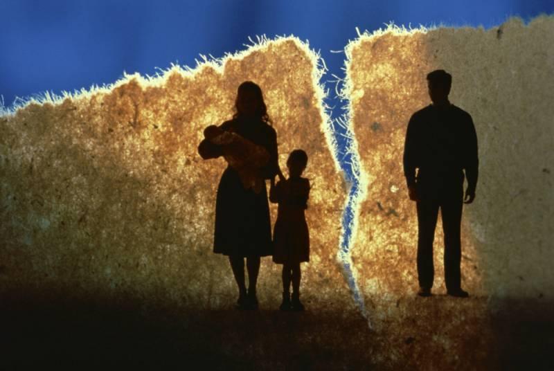 Снова о рождаемости. Важнейшие факторы демографической ситуации в современной России