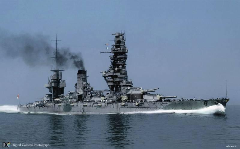Морские крепости