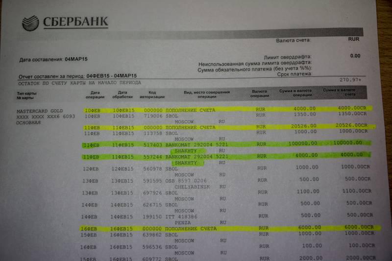 Эти странные украинские ДРГ…