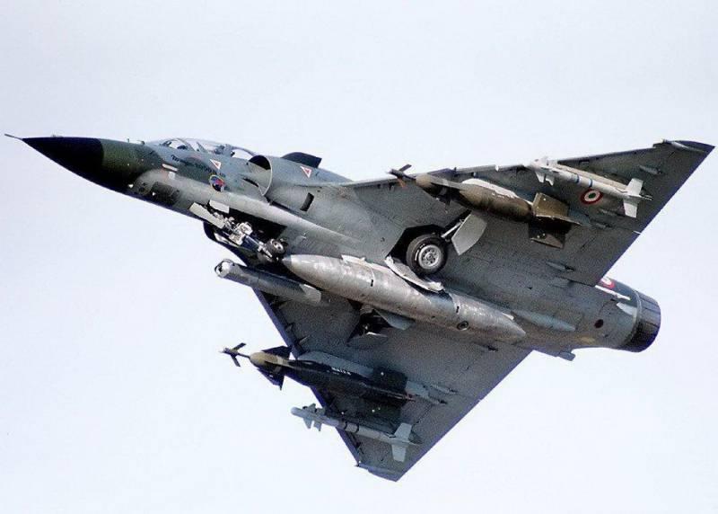 Совместное учение ВВС стран НАТО пройдёт в Прибалтике