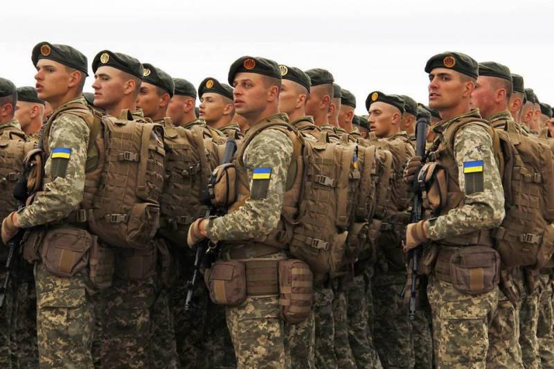 Марчук: Россия сильна, и принудить её к миру можно только «при консолидированной международной поддержке»
