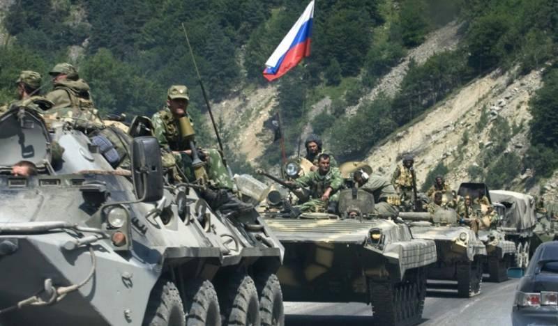 Сухопутные войска России. Славный боевой путь, реформы и будущее