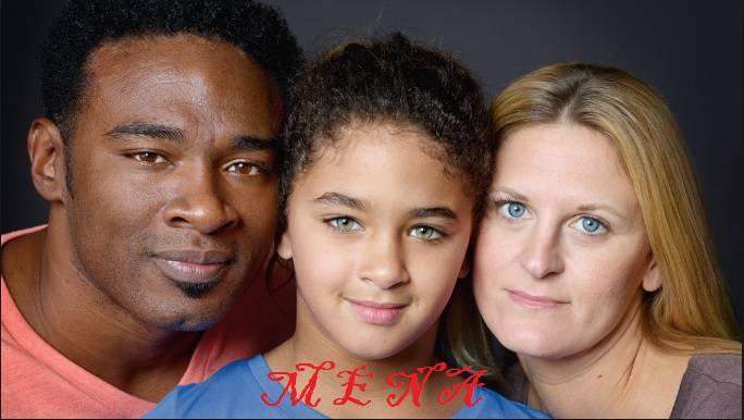 США создают новую расу людей — MENA