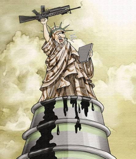 Условия РФ в адрес США по плутонию: отмена санкций, сокращение американского контингента в Европе