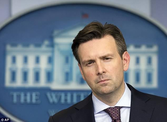 США объявили о выходе из программы сотрудничества с РФ по Сирии