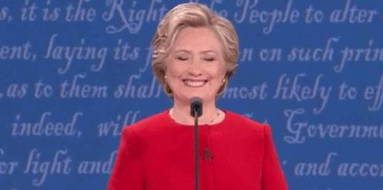 Ассандж заявил, что Х.Клинтон предлагала устранить его с помощью беспилотника