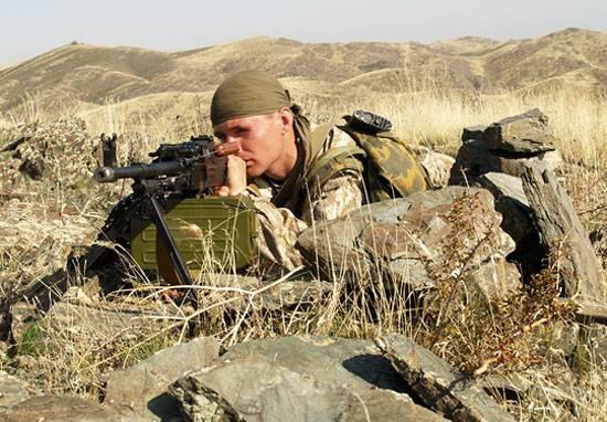 ВКС РФ перебросят российских десантников в Египет вместе с бронетехникой
