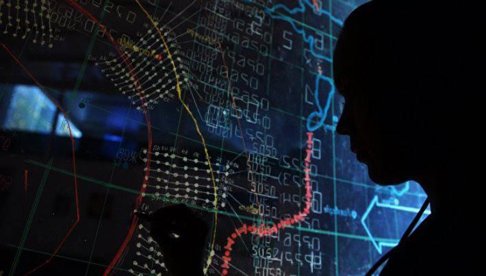 В Туле разработана новая антенна для морского «Панциря»