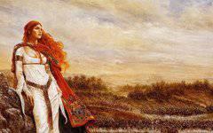 Тайна древних славян: на пороге разгадки