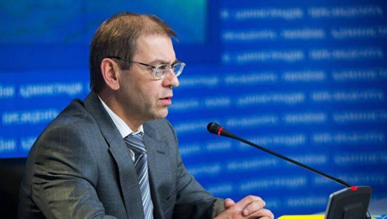 Глава комитета ВРУ: «У нас нет никакого потенциала» для создания военного самолёта