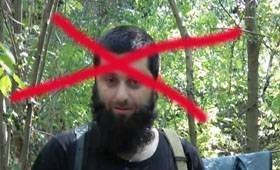 Шестеро боевиков нейтрализованы в Ингушетии