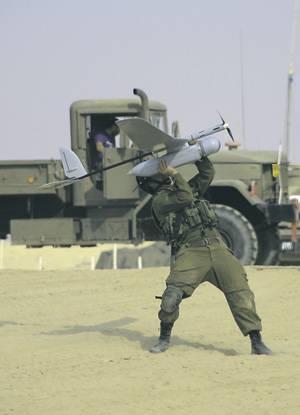 Противоракетная оборона и стратегическая стабильность