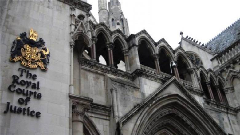 Минфин— английскому суду: Россия оказывала огромное давление при получении «кредита Януковича»