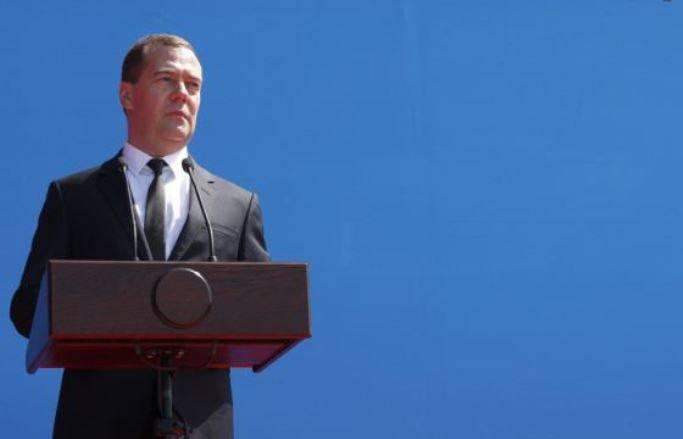 Правительство РФ предлагает ужесточить ответственность за срыв оборонных заказов