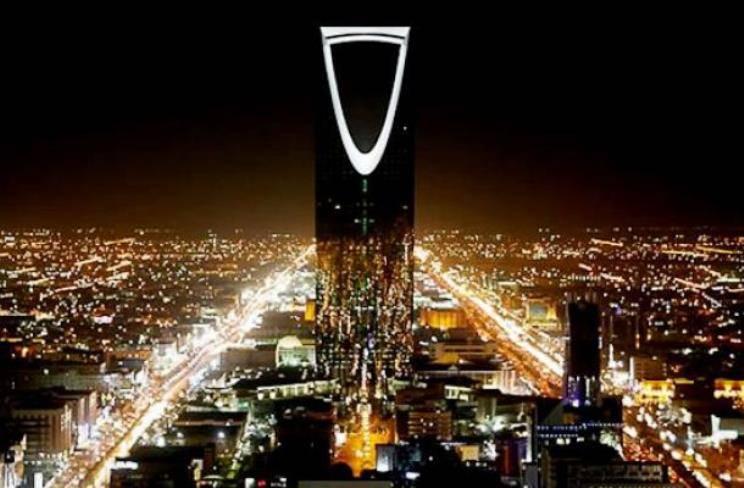 Кирби: Вашингтон приступил к пересмотру программ военной помощи саудитам