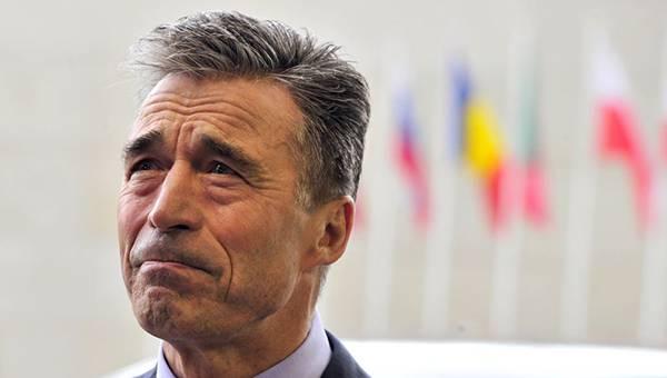 """""""Друзья Украины"""" предлагают дополнить """"нормандский формат"""" Соединёнными Штатами"""