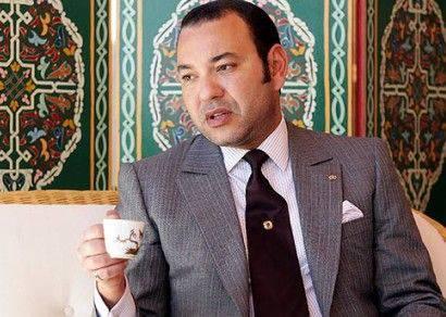 Марокко: политическая стабильность и религиозные фундаменталисты в «жемчужине Магриба»