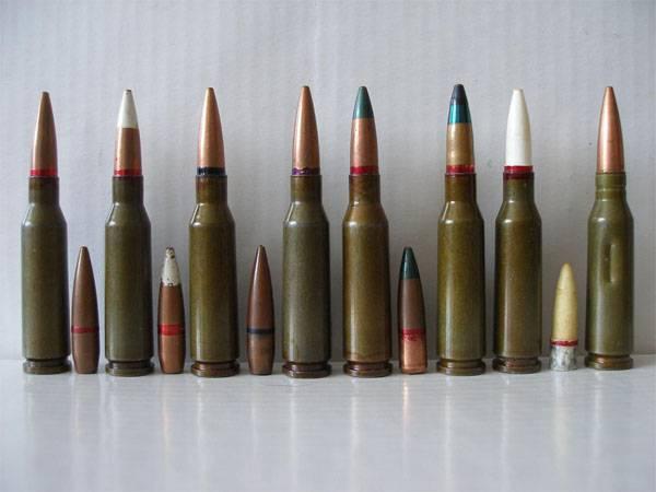 """Украинские """"волонтёры"""" заявили о серьёзной нехватке патронов в ВСУ"""