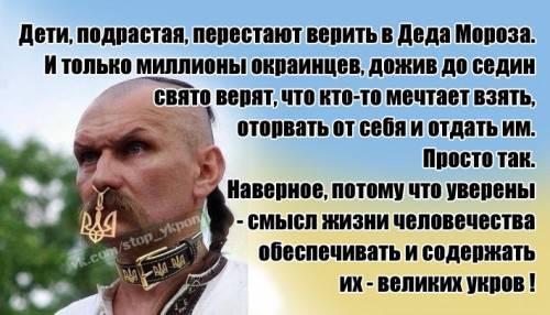 https://topwar.ru/uploads/posts/2016-10/1476438099_118346006.p.500.500.0.jpg