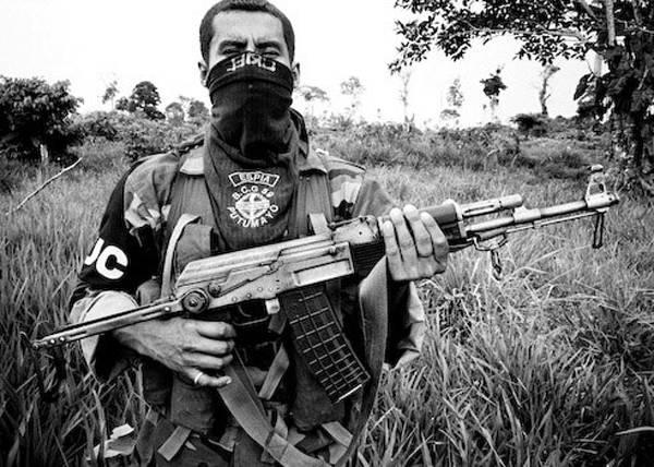 Нобелевская премия мира – траурный венок на могиле Чавеса и всей необоливарианской революции