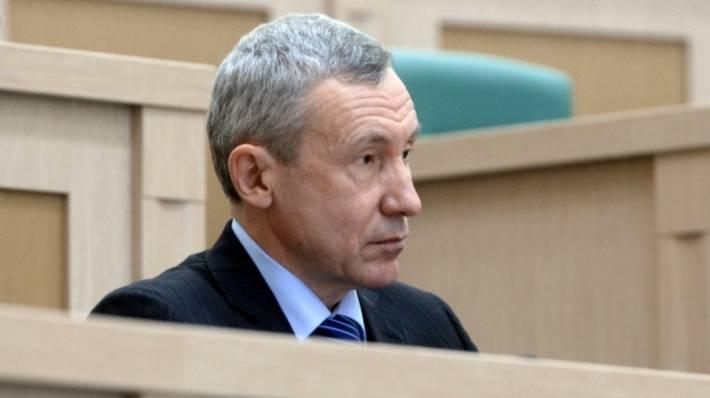 """Сенатор Климов: """"Токио не может дать гарантий того, что на Курилах не появятся американские военные базы"""""""