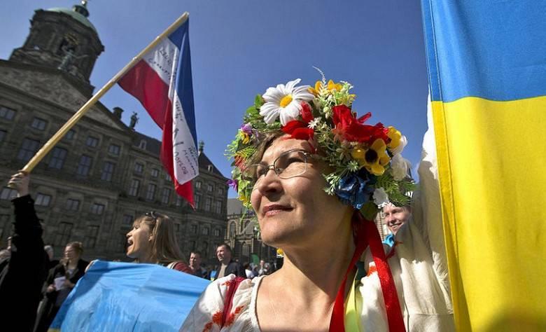 Источник в ЕС: имеются серьёзные проблемы с ратификацией соглашения об ассоциации с Украиной
