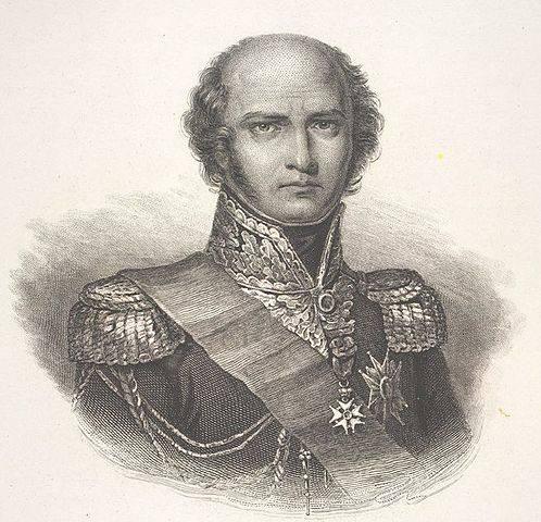 Как Наполеон уничтожил прусскую армию при Йене и Ауэрштедте