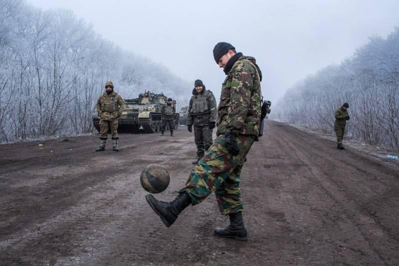 Миф о позорной капитуляции. Сурков, Лавров и Путин уделали всех в Берлине