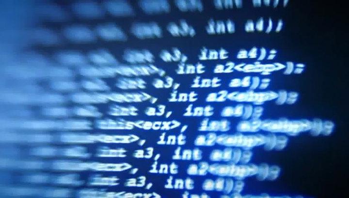 "CNN: ""Бэтмен Интернета"" взломал сайт российского МИДа"