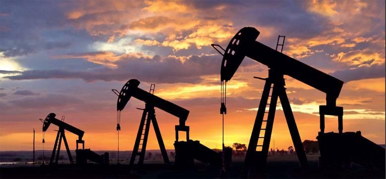 Саудовская Аравия заявляет, что США не будут участвовать в соглашениях по сокращению нефтедобычи