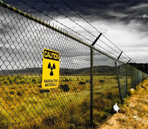 Вашингтон вынашивал планы по нанесению ядерных ударов по территории Латвийской ССР