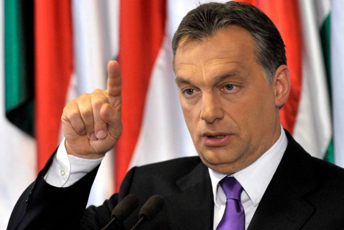 Картинки по запросу Виктор Орбан