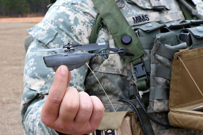 """Американские СМИ наперебой сообщают о разработках в США """"новейшего супероружия"""""""