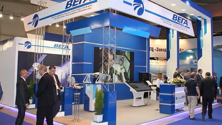 Прототип нового российского самолёта-лаборатории А-100ЛЛ совершил первый полёт