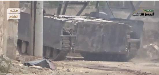 """Пентагон сообщил об """"опасном приближении"""" российского истребителя к самолёту ВВС США в небе Сирии"""