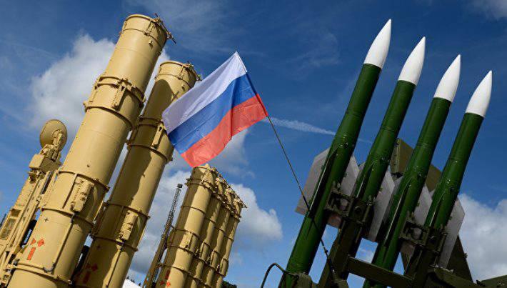 Россия увеличит оборонные расходы на 72 млрд рублей