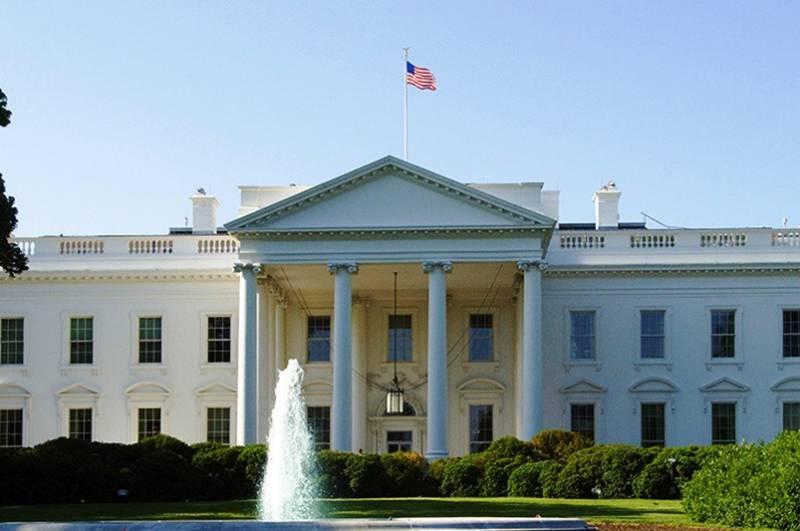 В Белом доме подбирают «надлежащие ответные меры» в отношении РФ, чьи кибератаки «подрывают политическую систему» США