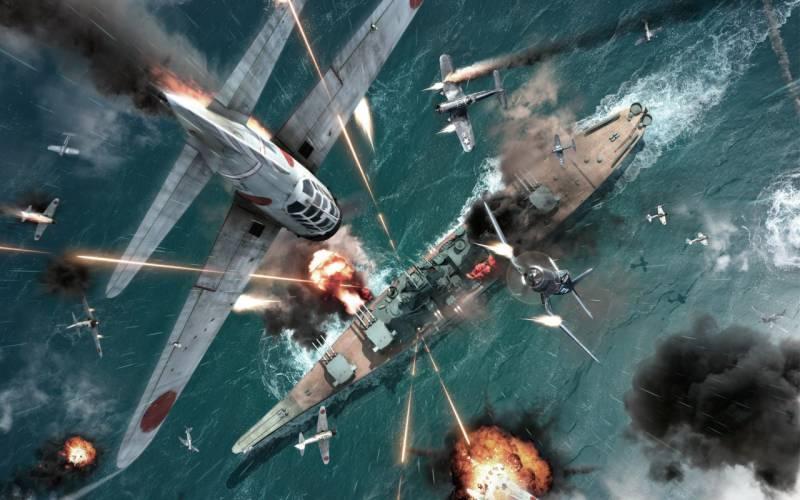 «Кайтены». Провал проекта японских подводных камикадзе