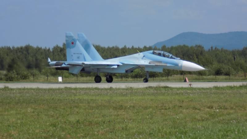 Современное состояние ПВО стран — бывших советских союзных республик. Часть 9-я